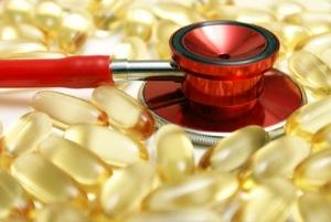 Льняное масло: польза и вред, как принимать, фото