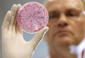 Отличие кишечной инфекции от отравления