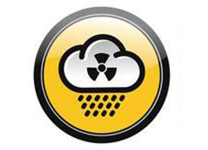 радиоактивный смог фото