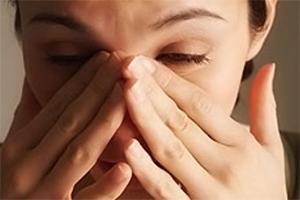 симптомы отравления рицином фото