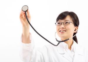 какой врач лечит отравление