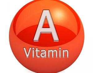 очищение сосудов головного мозга витамином А