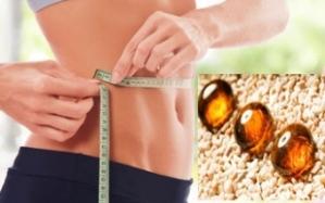 использование янтарной кислоти для похудения