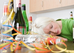 «Фосфалюгель» и алкоголь
