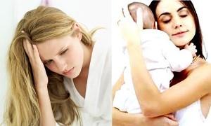 симптомы отравления диоксином