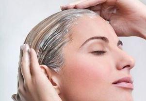 дегтярное мыло для волос фото