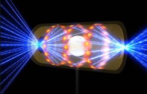 электромагнитное излучение для человека