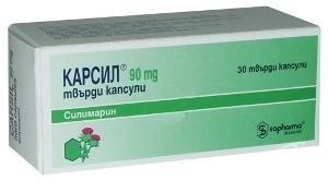 лечение отравления витамином A