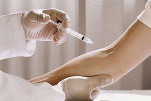 лечение отравления кодеином
