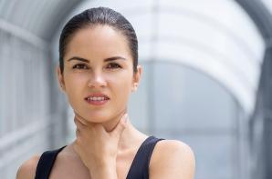 симптомы отравления цианистым калием
