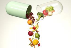 суточная доза витамина A