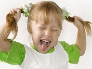 передозировка витамина A у детей