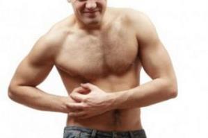 симптомы передозировки витамином E фото