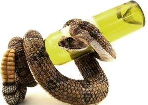 как используют змеиный яд в медицине