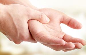 последствия передозировки препаратами от нервов
