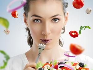 нормализация питания