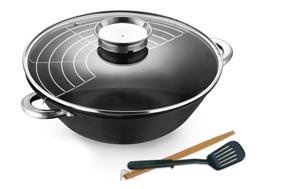 меры предосторожности при готовке в современной посуде