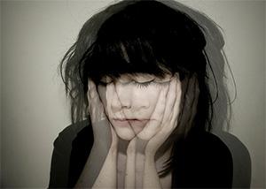симптомы отравления фтором