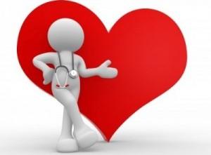 лечение болезней сердца