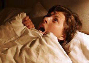 Токсическая энцефалопатия: причины, симптомы, лечение, последствия