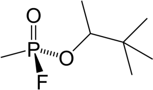 формула зомана