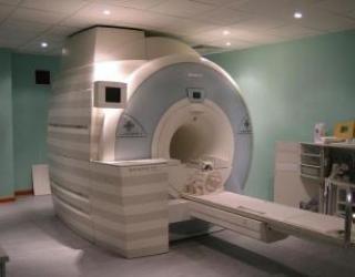МРТ устройство для диагностики болезней