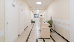 Наркологическая клиника в Балашихе Алко-Док