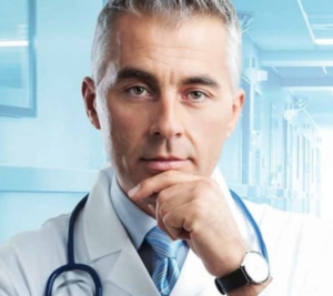 Что такое медицинский центр