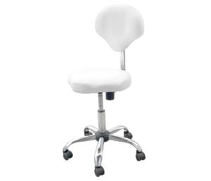 Как выбрать педикюрный стул