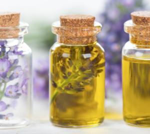 Как выбрать эфирные масла