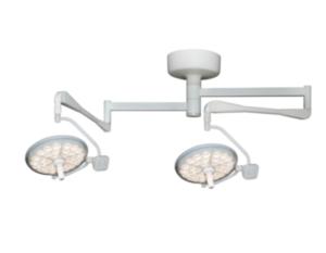 Как выбрать светильники хирургические